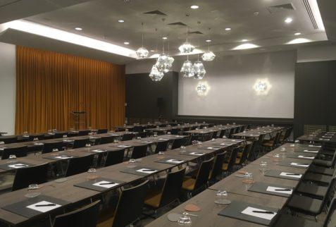 Salle de réunion Paris Maestria